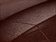 1987 Nissan All Models Touch Up Paint | Dark Reddish Brown Metallic 447