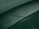 1996 Nissan All Models Touch Up Paint | Green Metallic DP1