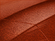 2005 Mazda All Models Touch Up Paint | Chilli Orange Mica 33J