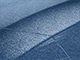 1997 Mitsubishi All Models Touch Up Paint | Stella Blue Metallic AC11211, B11