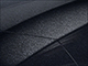 2012 Volkswagen All Models Touch Up Paint | Starlight Blue Metallic 3S, LT5U
