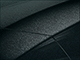 2008 Renault All Models Touch Up Paint   Vert Vetivier Metallic DNH