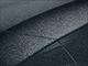 2011 Volkswagen All Models Touch Up Paint   Gray Tech Metallic D7T, LD7T