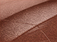 2007 Toyota Corolla Touch Up Paint   Copper Metallic 4T4