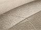 1995 Buick Regal Touch Up Paint | Light Driftwood Metallic 5322, WA5322