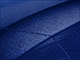 2013 Hyundai Veloster Touch Up Paint | Marathon Blue Metallic UU9