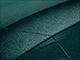 1995 Lotus Lotus Touch Up Paint | Racing Green Metallic B21