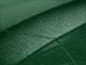 2004 Chevrolet All Models Touch Up Paint | Leaf Green Metallic 225L, 46U, WA225L