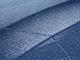 1996 Nissan All Models Touch Up Paint | Light Blue Metallic BR6