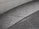 1996 Mazda Miata Touch Up Paint | Covert Gray Metallic 4T