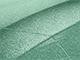 1996 Nissan All Models Touch Up Paint | Light Green Metallic DN2