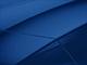 1997 Honda All Models Touch Up Paint   Paul Ricard Blue B82