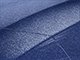 1997 Honda All Models Touch Up Paint | Prism Lavender Metallic PB75M, PB75M-2