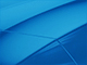 2011 Volkswagen All Models Touch Up Paint   Klm Blau LT5B, T5B