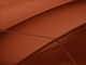 2011 Daihatsu All Models Touch Up Paint | Tangerine Orange Metallic R60