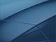 2010 Ferrari All Models Touch Up Paint | Azzurro Metallic 505C