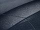 1993 Nissan Pathfinder Touch Up Paint | Medium Gray Blue Metallic TL0
