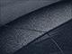 1991 Capri All Models Touch Up Paint | Indigo Blue Metallic EB