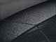 2016 Buick Cascada Touch Up Paint | Phantom Gray Metallic 169V, GWH, L190, WA169V