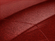 2013 Hyundai All Models Touch Up Paint | Garnet Red Pearl TDY