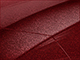 2014 Mazda MAZDA5 Touch Up Paint | Zeal Red Mica 41G