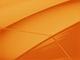 2013 Lexus Lfa Touch Up Paint | Orange 9K5