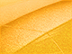 2001 Lotus Lotus Touch Up Paint | Spice Yellow Pearl 111911