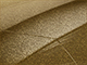 2012 Nissan All Models Touch Up Paint | Dark Gold Metallic EAK