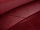 2013 Lincoln Mks Touch Up Paint | Ruby Red Metallic RR