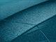 2013 Mazda All Models Touch Up Paint | Aquatic Blue Mica 41L