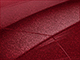 2012 Ford Focus Touch Up Paint | Red Candy 2 Metallic RZ