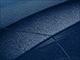 2007 Volkswagen All Models Touch Up Paint | Mistralblau Pearl L5U, LL5U