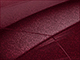2014 Hyundai Accent Touch Up Paint | Wine Red Metallic W5R