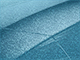 2014 Nissan All Models Touch Up Paint | Light Blue Metallic RBM