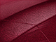 1993 Nissan Quest Touch Up Paint | Wild Cherry Metallic AK1, EG