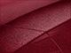 2007 Mazda MAZDA6 Touch Up Paint   Redfire Metallic 25W, G2