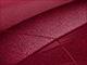 1996 Dodge Stratus Sedan Touch Up Paint | Candyapple Red Metallic RH2