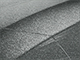 2008 Infiniti All Models Touch Up Paint | Diamond Graphite Metallic WV2