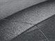 2015 Nissan Gt-R Touch Up Paint | Gray Metallic-Matte Low Gloss KBL