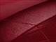 2014 Buick All Models Touch Up Paint | Crystal Claret Tintcoat 505Q, 89, GBE, WA505Q