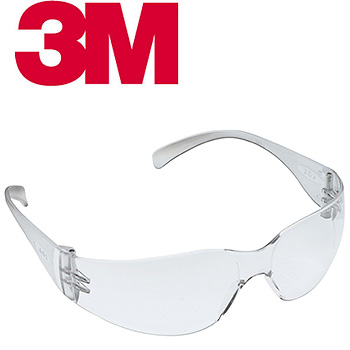 3m virtua safety glasses automotivetouchup. Black Bedroom Furniture Sets. Home Design Ideas
