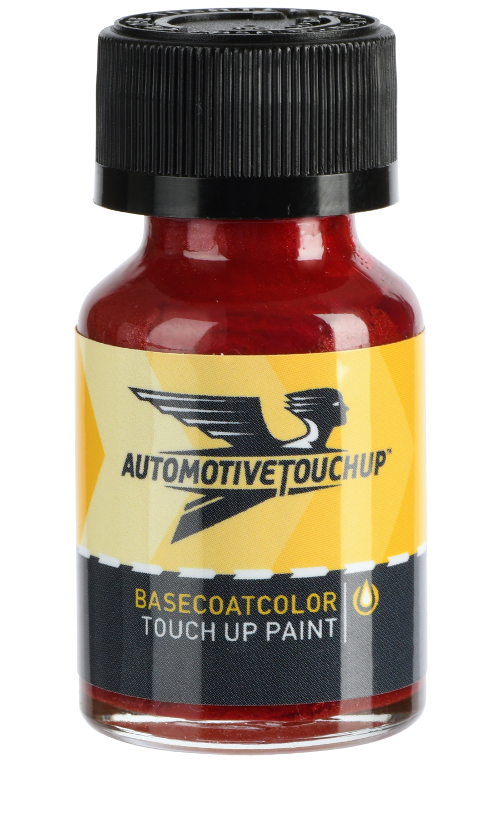 1/2 oz Touchup Bottle