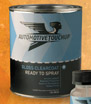 plymouth touch up paint