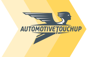 Treat yourself to huge savings with Automotive Touchup Coupons: 10 deals for February 12222.