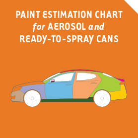 Touch Up Paint And Accessories Automotivetouchup
