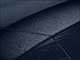 1994 Dodge Ram Truck Touch Up Paint | Dark Montego Blue Metallic DT8943, PCJ