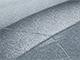 2012 Nissan Rogue Touch Up Paint | Airtech Blue Metallic FAF