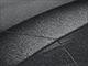 1998 Toyota 4RUNNER Touch Up Paint | Cool Dark Gray Metallic UA83, UCA83