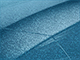 1991 Chevrolet Camaro Touch Up Paint | Medium Maui Blue Metallic 23, 9537, WA9537