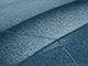 2006 Volkswagen All Models Touch Up Paint | Eismeerblau Metallic K5X, LK5X, Y4